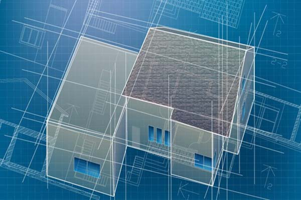 工程造价全过程管理重点和对策